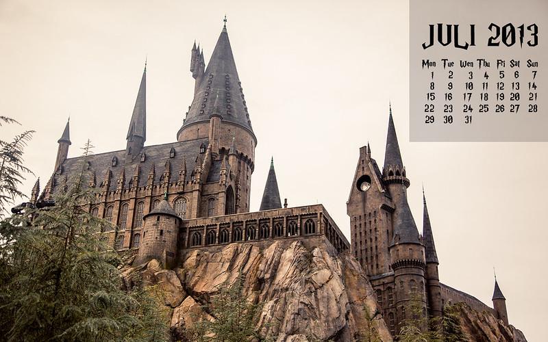 Wallpaper_Harry_Potter_Hogwarts_Juli_2013_Lichtzirkus_Photographie