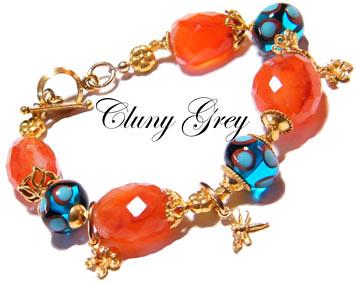 carnelian-bracelet