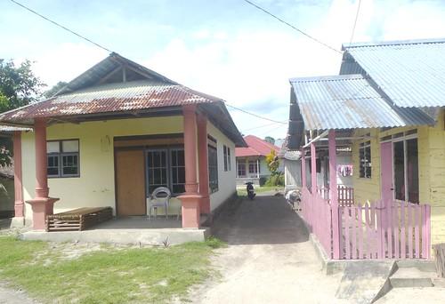 Moluques13-Kota Saparua-Maisons (9)
