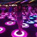 Electric Daisy Carnival, Las Vegas, June 2013