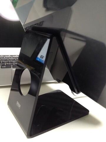 20130719_iPadStand