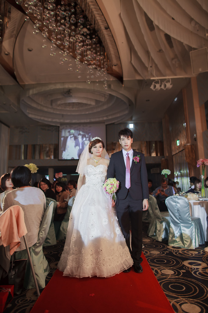 Wedding0421-0154