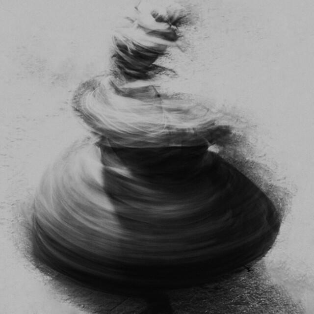 Shirren Lim - .cham dancer [iii].