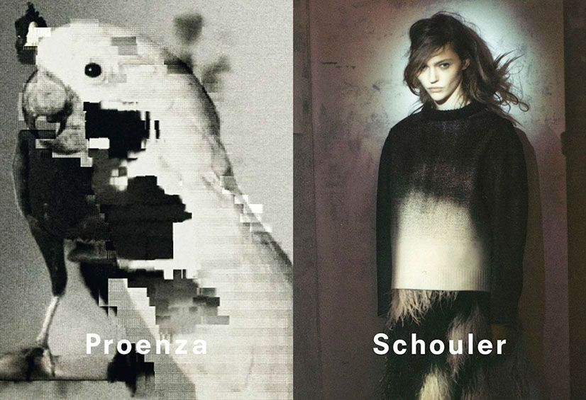 sasha-pivovarova-by-david-sims-for-proenza-schouler-fall-winter-2013-2014-campaign-3