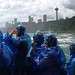 Maid of the Mist by Jasonaut