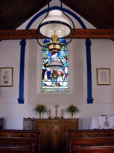 Lonan old church 017