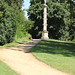 Small photo of Stowe: Quam Dilecta