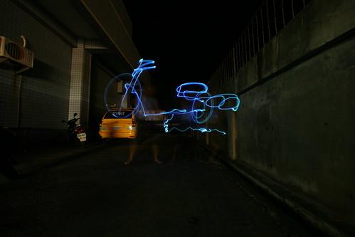 甲5D_040
