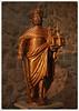 05-statue st geraud