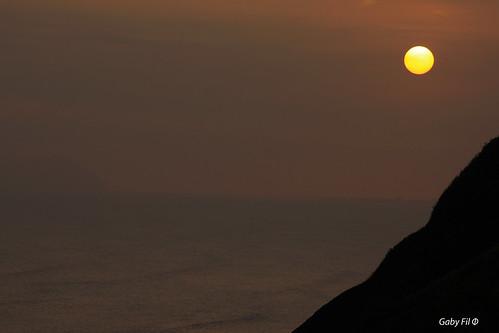 lima miraflores perú atardecer sudamérica ocasos puestadesol sol sun sunset capitaleslatinoamericanas capitalesdesudamérica capitalesdelmundo