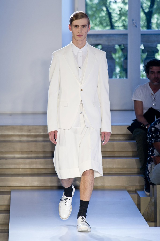 Ben Allen3079_SS14 Milan Jil Sander(fashionising.com)