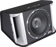 vehicle audio, car subwoofer, studio monitor, loudspeaker, subwoofer, electronic device, computer speaker, multimedia, electronics, sound box,