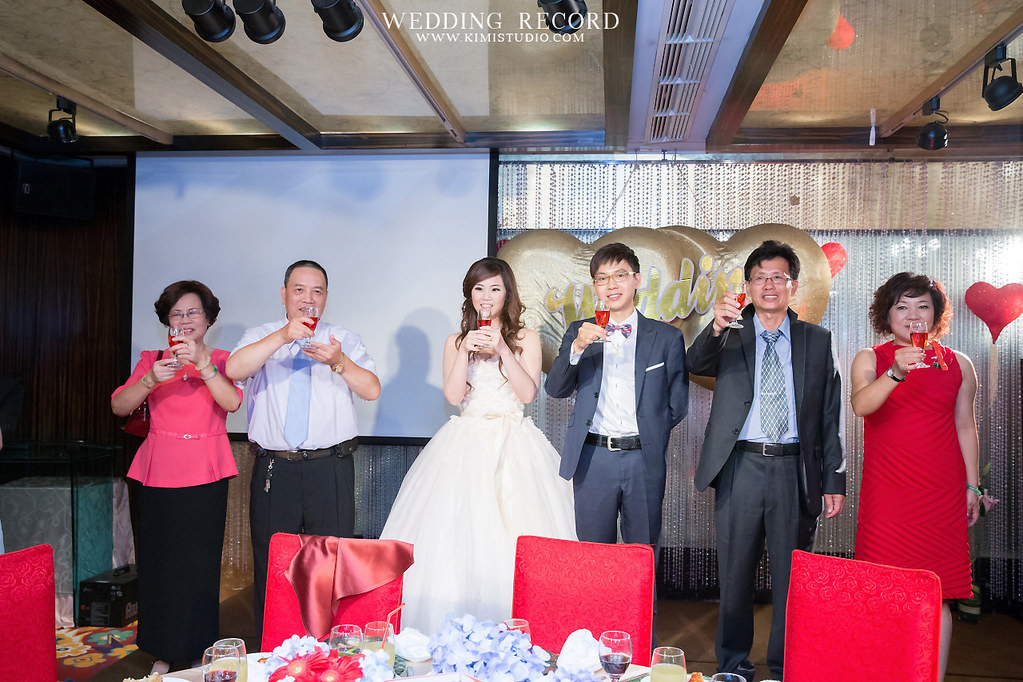 2013.06.29 Wedding Record-204