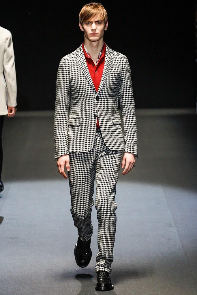 Ben Allen3045_1_FW13 Milan Gucci(VOGUE)