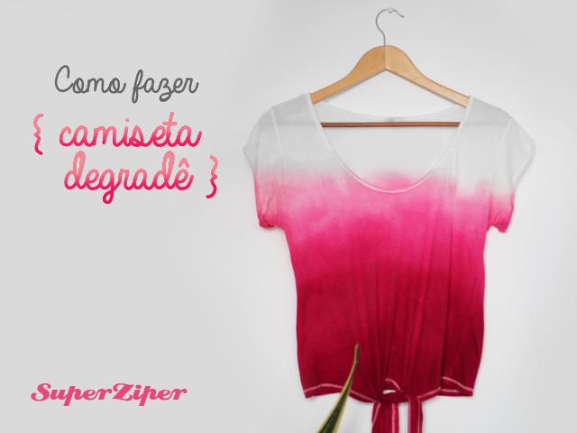 camisa_degrade_1