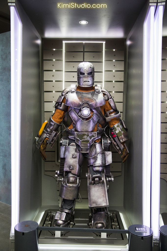 2013.08.12 Iron Man-023