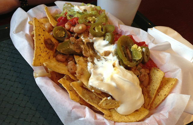 zapatista nachos (flickr)