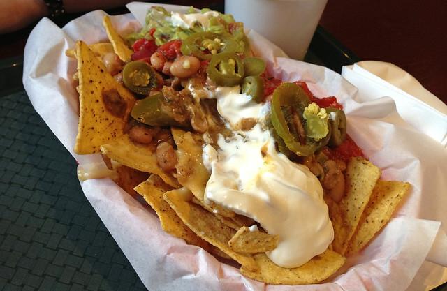 zapatista nachos (flickr)