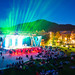 Outdoor Concert Series at Whistler Olympic Plaza by GoWhistler