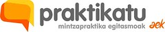 AEK logoak