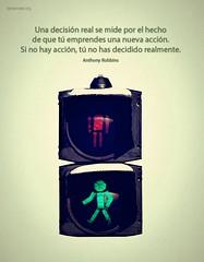 una_decision_real