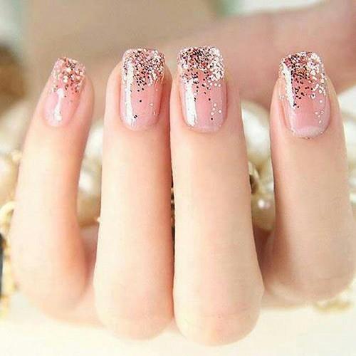 nails1 (9)