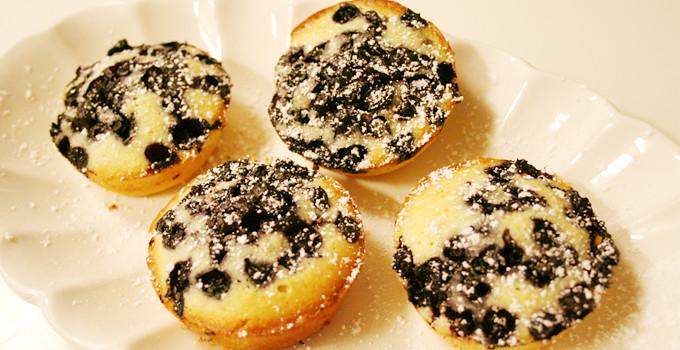 muffins_blabar