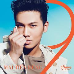 Mai Tiến Dũng – 9 (2013) (MP3) [Album]