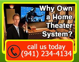 hometheaterwiringsystemsnorthportfl