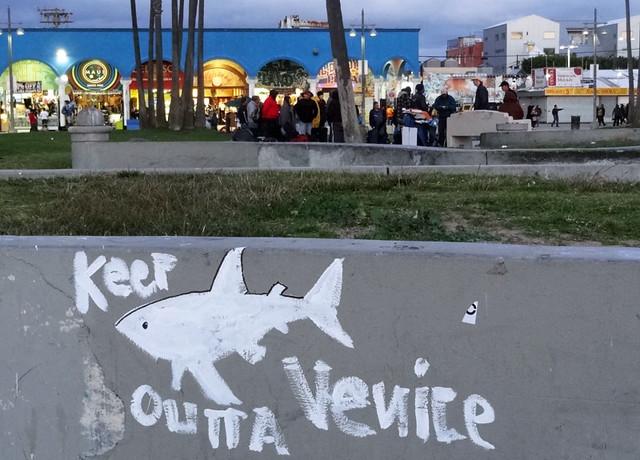 keep-outta-venice