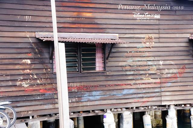 DSC09689 Penang