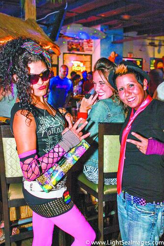 17.16_lede_maui-pride_20121005_Maui_Pride_80sParty-028
