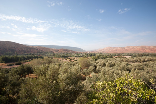 geotagged mar northafrica adventure morocco magiclantern 2013 tizintichka guers marrakechtensiftalhaouz geo:lat=3154311562 geo:lon=762263823