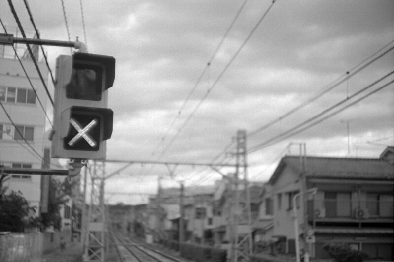 2013 0926 Leica3f Summarit50 Arista400Pr D76 027