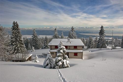 schnee winter snow mountains alps les alpes landscape liberty schweiz switzerland nc nikon europa europe flickr suisse suiza swiss feel ne jura neige alpen helvetia nikkor 1001nights svizzera neuchatel neuchâtel lepetitprince ch dieschweiz musictomyeyes suïssa suizo chauxdefonds romandie swissromande lachauxdefonds myswitzerland lavuedesalpes lasuisse سويسرا שווייץ cantondeneuchâtel d700 nikond700 nikkor2470f28 nikkor2470 izakigur nikon2470f28 nikon2470mmf28g cantonofneuchatel suisia laventuresuisse izakiguralps izakigurjura izakigurd700 izakigur2013