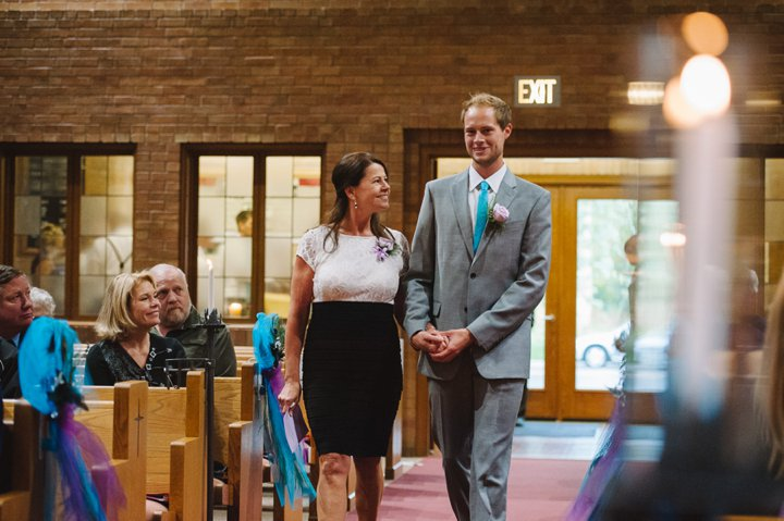 MarkowWedding_0387