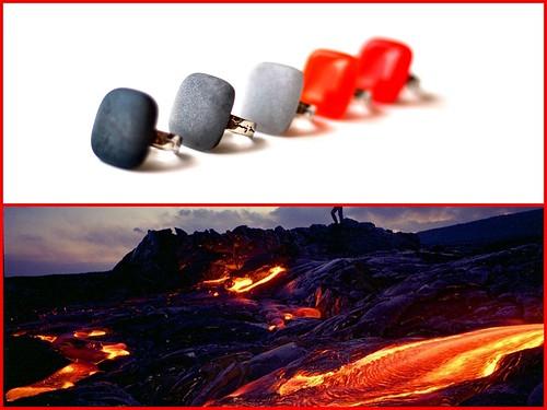 vulkán-003