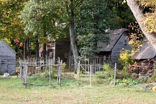 hocus-pocus-salem-pioneer-village