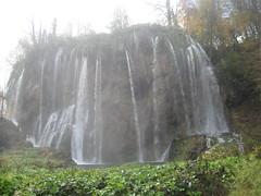 2013-3-kroatie-302-plitvice lakes