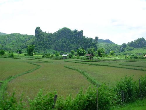 Vang Vieng-Phonsavan-route (12)