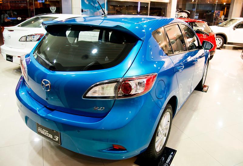 Mazda3-2100