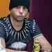 Grzegorz Wyraz (Day 1A) ©World Poker Tour