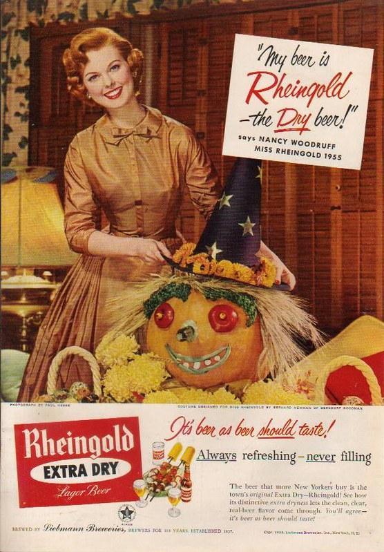 Rheingold-1955-halloween