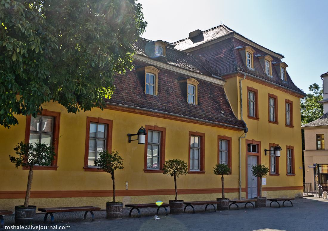 Weimar-13