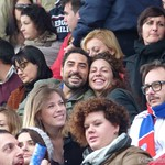 Campionato Eccellenza, Giornata 5 (Rovigo-Mogliano)