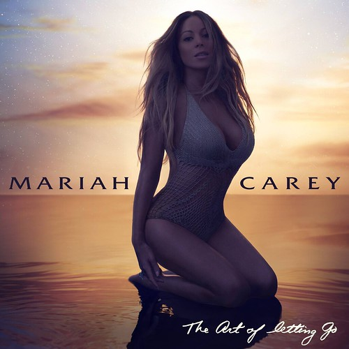Mariah-Carey-The-Art-of-Letting-Go-2013-1500x1500
