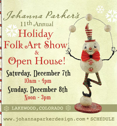 Johanna-Parker-Holiday-Open-House-2013