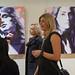 Vogue at Endeavor Arts