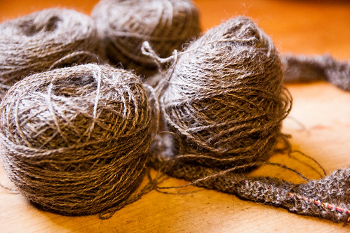 in wool (1)