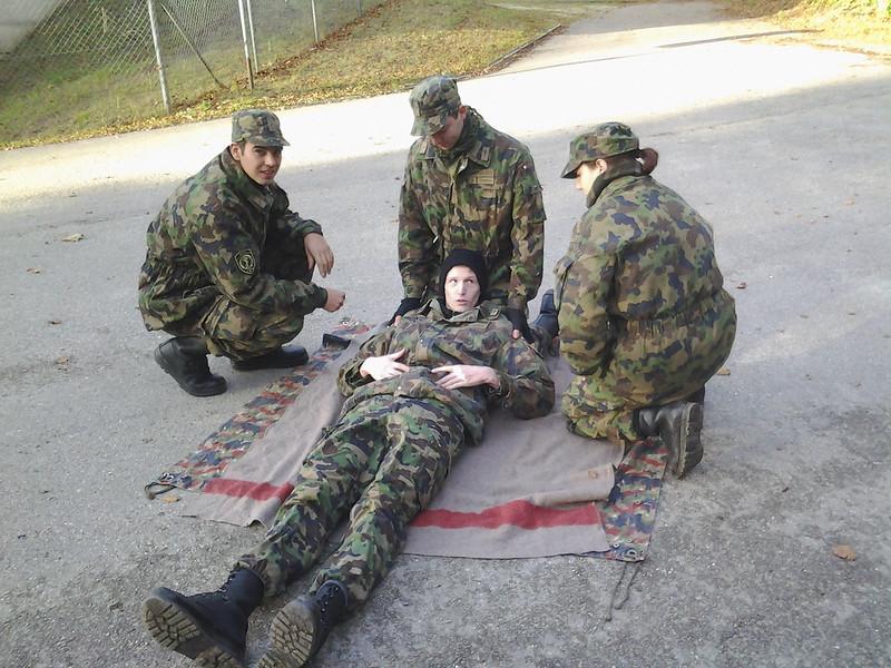 army tuan